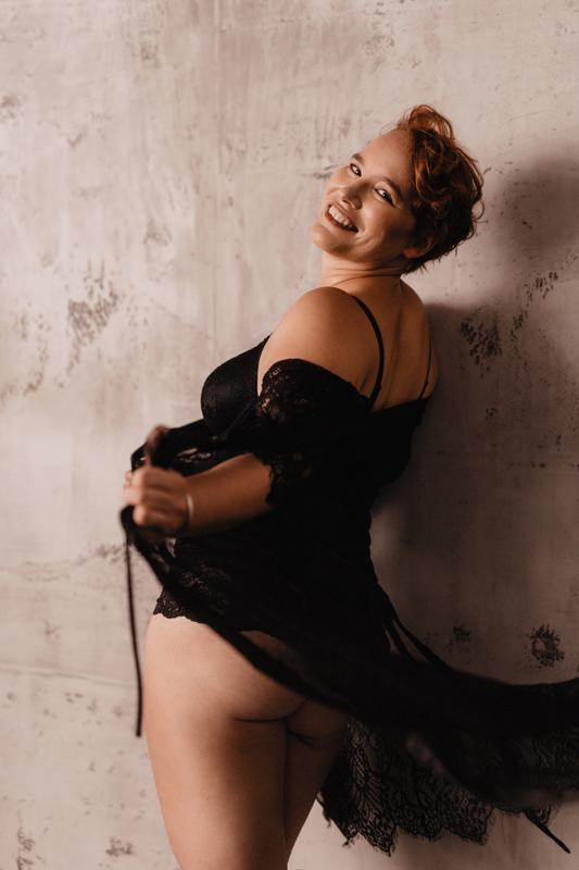 Boudoir, sensual, sinnlich, Dessous, empowerment, Portraitfotograf, frech